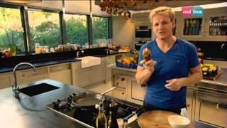 Cucina con Ramsay Episodio 8 (80-90) Cucina Veloce