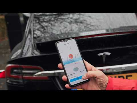 by-miles,-the-uk-pay-by-mile-car-insurance-app,-adds-'connected-car'-policy-for-tesla-drivers