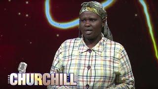 Churchill Show S05 Ep 37