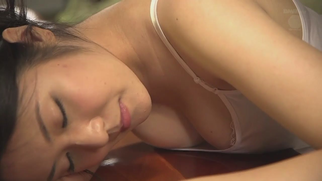 japan sister is sleeping - youtube