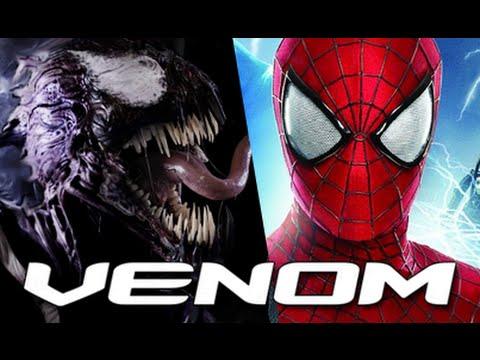 Alex Kurtzman Teases 'Darker' Venom Spin-Off Movie