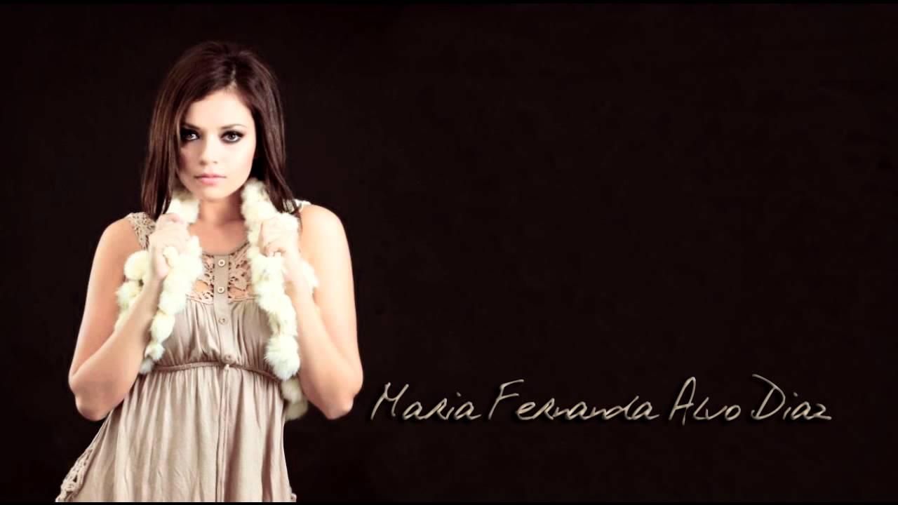 Youtube Maria Fernanda Telesco nude (62 photo), Topless, Is a cute, Feet, cameltoe 2018