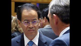 【时事大家谈】澳大利亚拒绝中国经济讹诈  硝烟渐浓