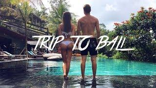 TRIP TO BALI 🇮🇩 Indonesia 2016
