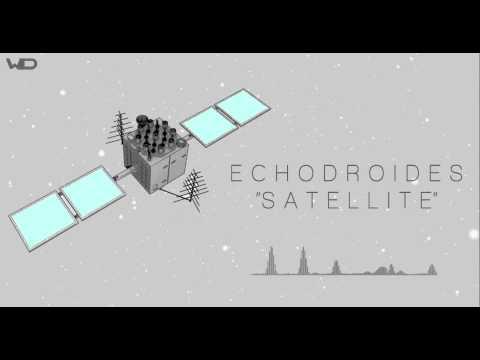 EchoDroides - Satellite
