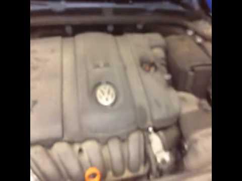 VU1401 2013 Volkswagen Jetta 2.5L SE