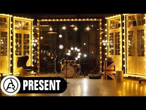 Urban Corner(어반코너)-'Move Away' M/V (Teaser)