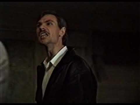 Sophocles' Antigone (1996 Production)