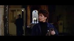 Nikita (1990) Trailer