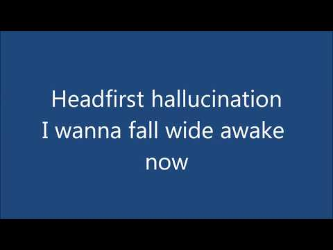 Linkin Park - Nobody Can Save Me LYRICS (HQ)