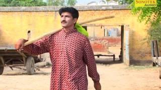 Tauu Bahre Ki Sasural 6  Janeshwar Tyagi  Full Deaf Comedy  Sonotek
