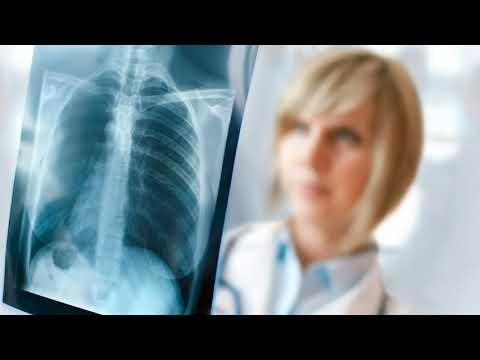 Как часто можно делать рентген позвоночника взрослому