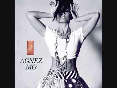 Agnes Monica - Shut Em Up