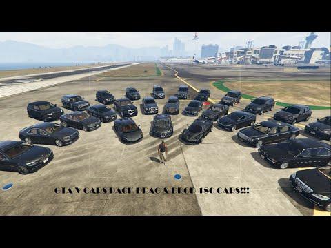 💋 Gta 5 mega realistic car pack   Steam Community :: Guide :: MEGA