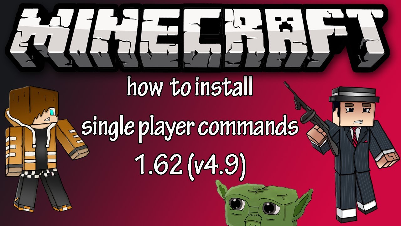 minecraft how to get xp with single player commands