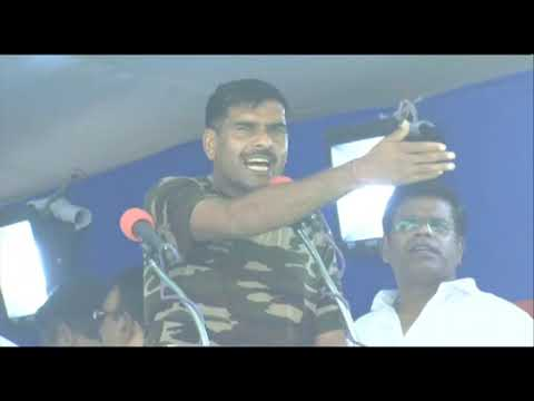 जवान तेज बहादुर ने मोदी के खिलाफ ली बड़ी प्रतिज्ञा, देखिए क्या कहा   Dalit Dastak