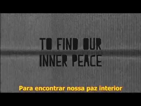 Clean Bandit feat. Jess Glynne - Rather Be (tradução) (legendado)