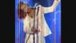 Martina McBride - Where Would You Be