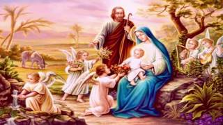 Vì Đó Là Chúa | Nhạc Thánh Ca | Những Bài Hát Thánh Ca Hay Nhất