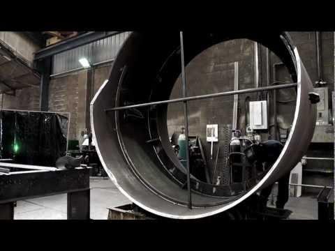 Cutting Edge Manufacturers Ltd   West Midlands