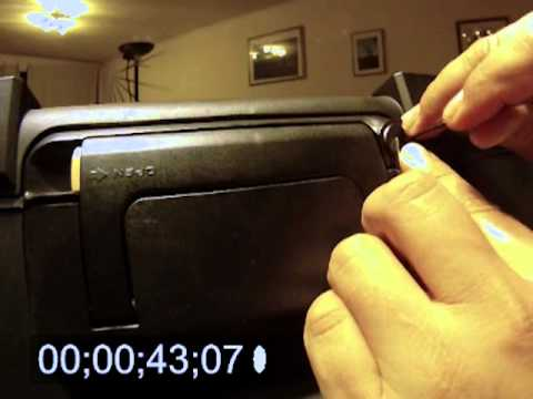 Bmw Koffer Schloss 246 Ffnen Mit Lockpicking Youtube
