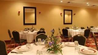 Orlando Sabal Hotel Orlando West | Hotel Info And Pic Gallery