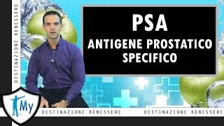 adenoma prostatico psa alto A prosztatitis shungitis kezelése