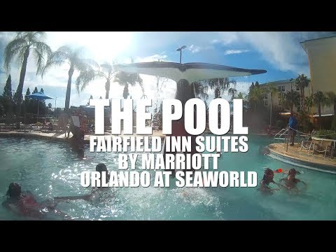 the-pool-at-fairfield-inn-&-suites-by-orlando-at-seaworld-florida
