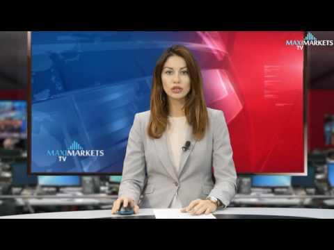 Форекс прогноз на неделю   01.01.2017