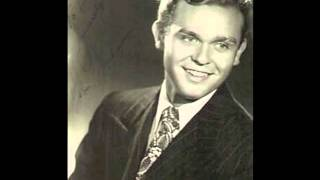 Come Dance With Me (1949) - Bob Graham