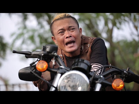 Sule - My Embe (Official Music Video)