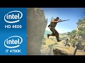 Gambar cover Sniper Elite 3 Gameplay Intel HD 4600