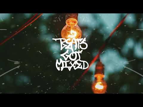 Xo Sad - Psycho (Post Malone Cover)