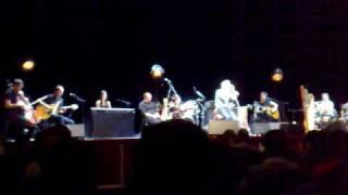 Die Toten Hosen - Hier kommt Alex 1.6.09 (unplugged)