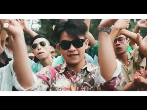 MV Kỷ Yếu 12A4 [2014-2017] - THPT Bỉm Sơn