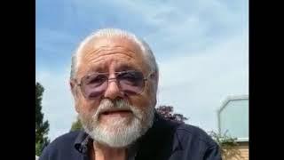 I misteri del Roman de la Rose, Prof. Dr. Luciano Rossi, Università di Zurigo