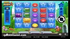 Mecca Mobile Slots Casino Jackpot Games | Free Spins Bonus Promo Codes