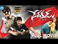 Sevakudu Full Movie | Srikanth, Charmi, Brahmanandam | V Samudra | Srikanth Deva