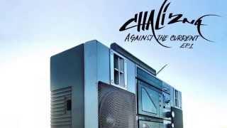 Chali 2na - Alone feat. Ozomatli