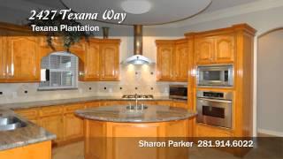 Gambar cover 2427 Texana Way
