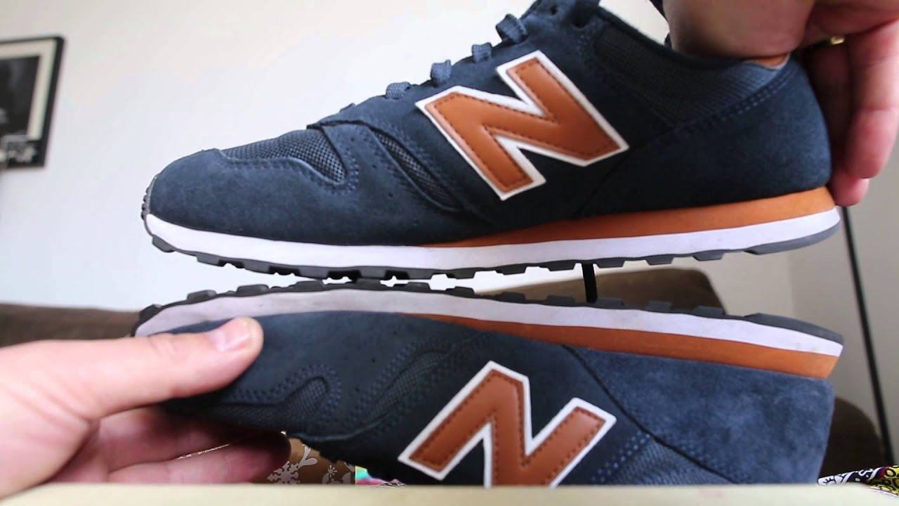 new balance shoes 373