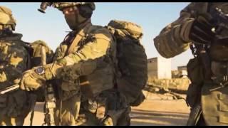 Военная приёмка в Сирии - Эфир по воскресеньям