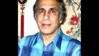 HUMDAM MERE MAAN BHI JAO sung by V.S.Gopalakrishnan Ph.D., IAS r.wmv