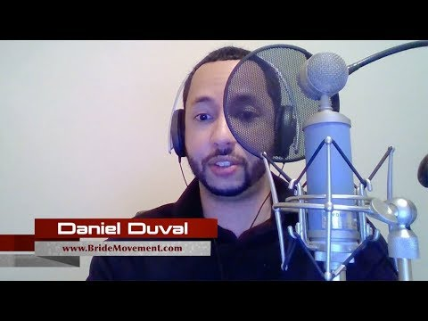 TSR 108: Daniel Duval on Spiritual Dimensions and Higher Parallel Realms