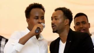 heesta mabsuudey maxamed ciro ᴴᴰ official video 2017