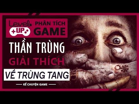 Sự Thật Về Hiện Tượng Trùng Tang | Phân Tích THẦN TRÙNG | #KeChuyenGame