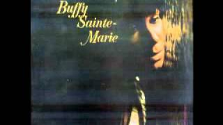 Watch Buffy Saintemarie Los Pescadores video