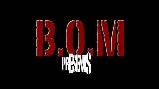 Gambar cover B.O.M Jenerik.mov
