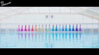 Hinatazaka46 - JOYFUL LOVE (subs en español)