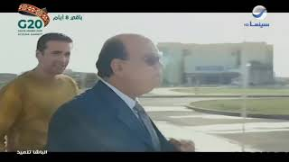 أقوى مشهد كوميدي من الباشا تلميذ بين حسن حسني ولطفي لبيب وكريم عبدالعزيز ❤️❤️